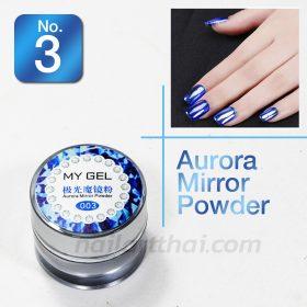 3022-blue
