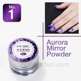 3022-purple