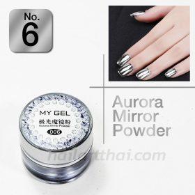3022-silver
