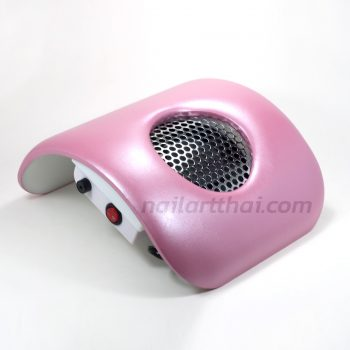 4029-nail-dust-suction-collector-pink-1
