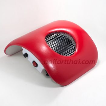 4029-nail-dust-suction-collector-red-1