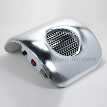 4029-nail-dust-suction-collector-silver-1