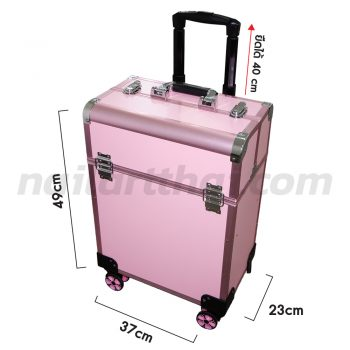 7015-1-wheeled-luggage-1