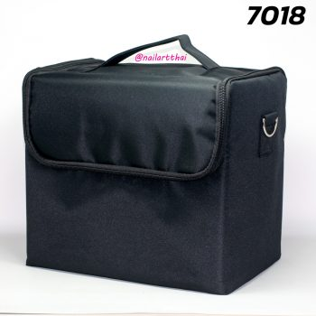 7018-tools-bag-black-1