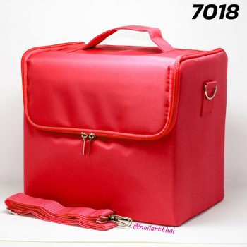 7018-tools-bag-red-1