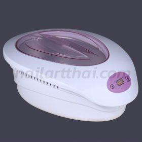 digital-paraffin-heater02-b