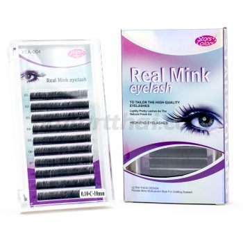 eyelash-mink-6005-10mm