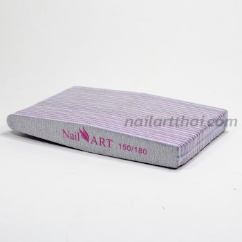 f010-25-nail-file-diamond