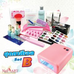 gel-polish-color-set-b