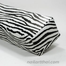 hand-rest-zebra-a