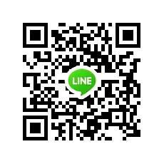 Line ID , Contact us