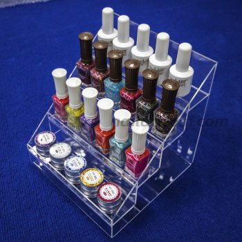 nailstand-s-1
