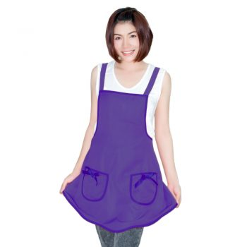 napkin-s040-1purple