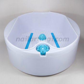 s039-bubble-foot-massager-3