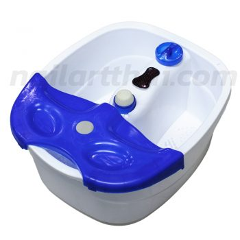 s039-spa-massager