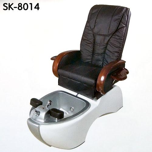 Spa Chair Star Model