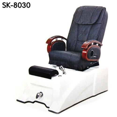 Spa Chair Standard Model