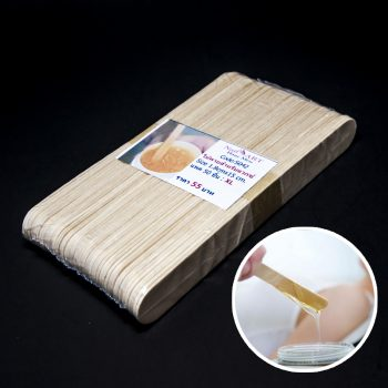 waxing-wooden-stick