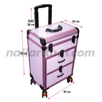 wheeled-luggage-PVC-AU-2-1