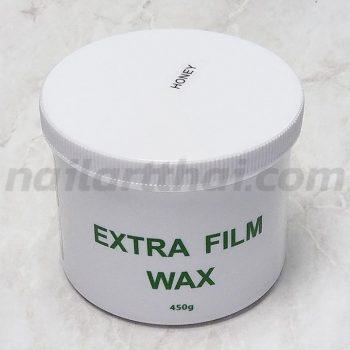 Extra Film Wax