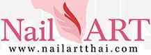 Nail Art Thai
