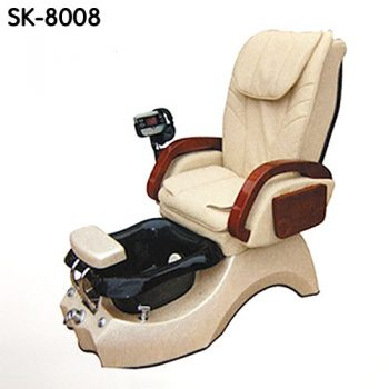 Spa Chair Special Star Model