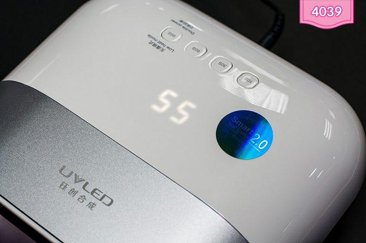 เครื่องอบเจล UV LED SUN 3